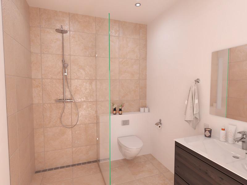velux-gallery-bathroom-096.jpg