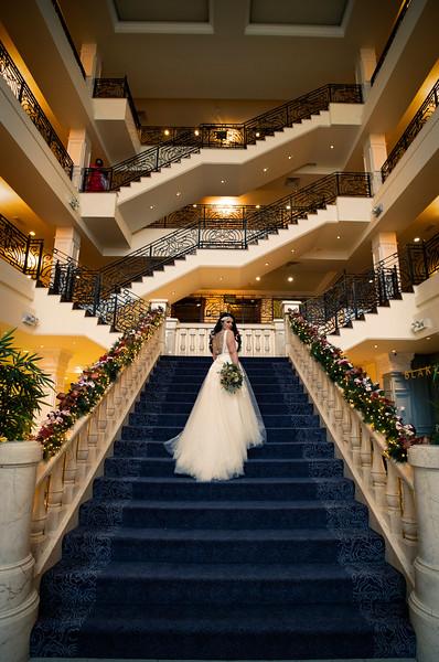 wedding (853).jpg