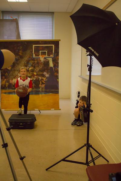 Basketball 2020-119.jpg