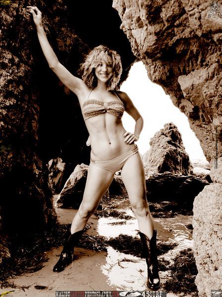 malibu matador swimsuit model beautiful woman 45surf 375.,.,90.,45.,.,