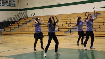 Res-Fest Dance Videos