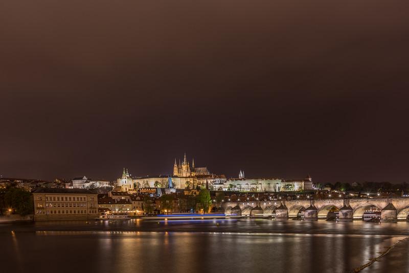 Prague_April_2017-297.jpg