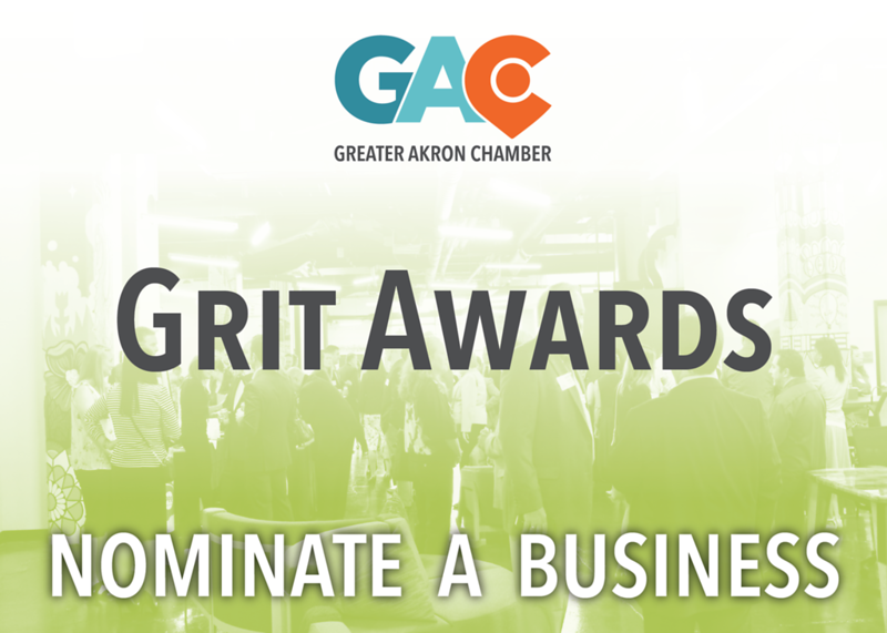 Grit Awards-01.png