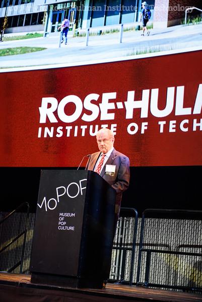 Rose-Hulman_Event_HiRes-5361.jpg
