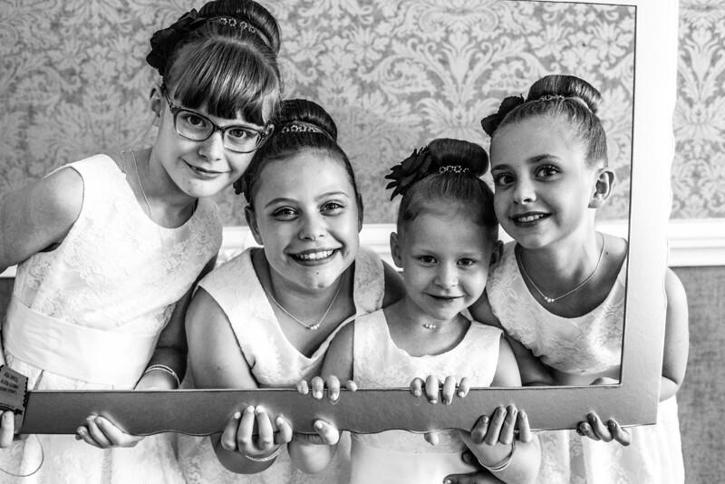 the bridesmaids-1-18.jpg