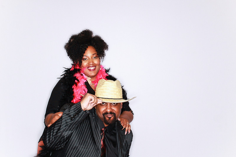 Russell And Anne Tie The Knot At DU-Photo Booth Rental-SocialLightPhoto.com-392.jpg