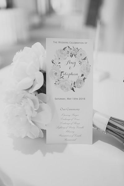 unmutable-wedding-gooding-0535-2.jpg