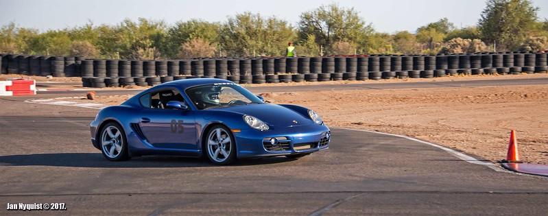 Porsche-Cayman-Blue-'5'-4857.jpg
