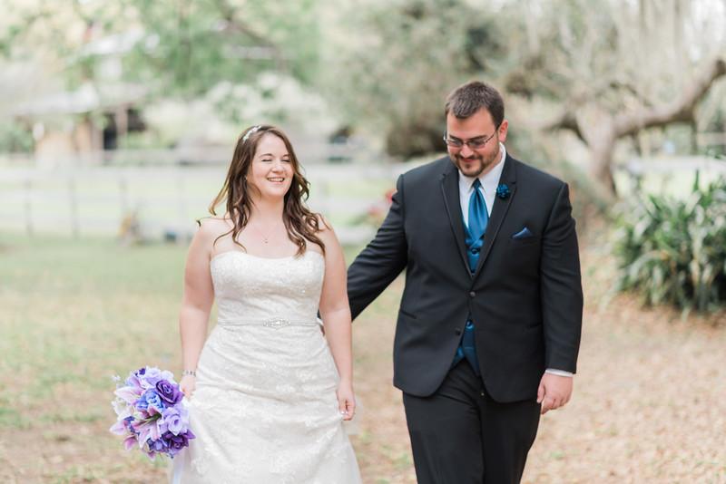 ELP0312 DeRoxtro Oak-K Farm Lakeland wedding-633.jpg