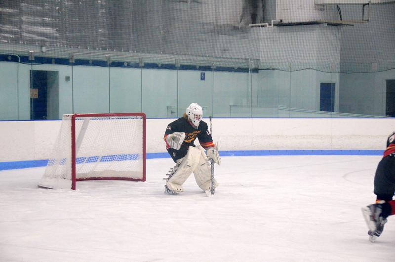 130907 Flames Hockey-087.JPG