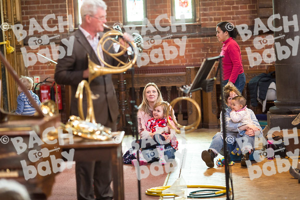 Bach to Baby 2018_HelenCooper_Clapham-2018-03-16-21.jpg
