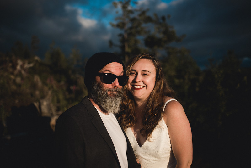 Travel Adventure Wedding Photographer - Mt Rainier - Rose-55.jpg