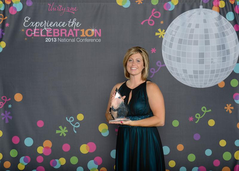 NC '13 Awards - A3-015.jpg