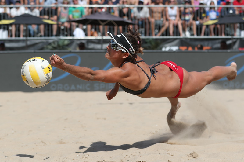 2109 AVPChamps_Saturday_Cr. Mpu Dinani-178.jpg
