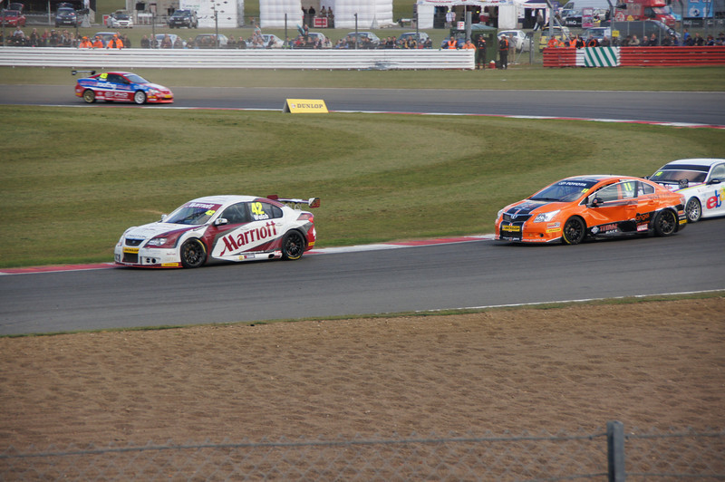 20111016 - BTCC Silverstone 760.JPG