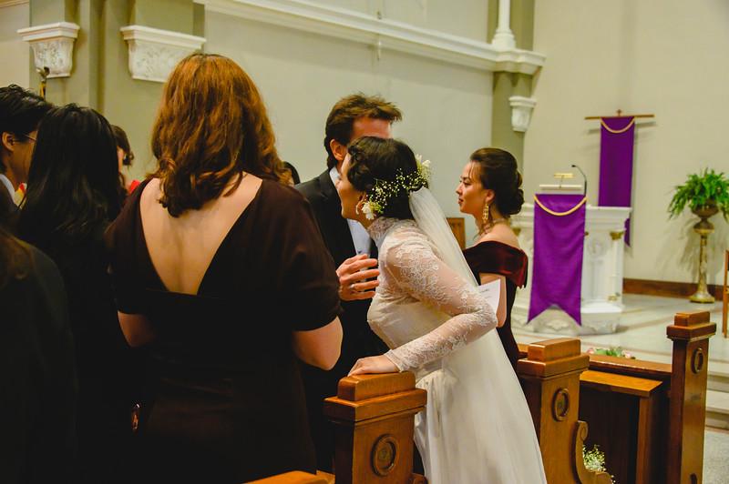 Nina & Jack Ceremony (151 of 275).jpg