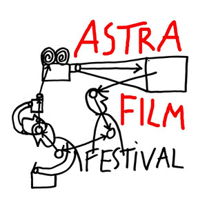 astra-film-yan-photography.jpg