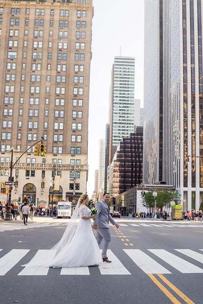 Central Park Wedding - Jessica & Reiniel-343.jpg