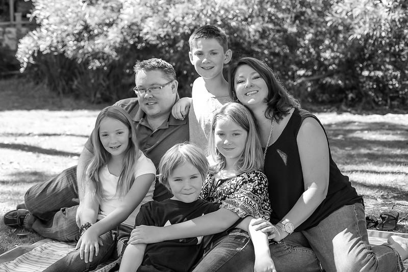 Blanton Family-4.jpg