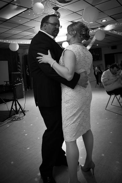 Carla and Rick Wedding-380.jpg