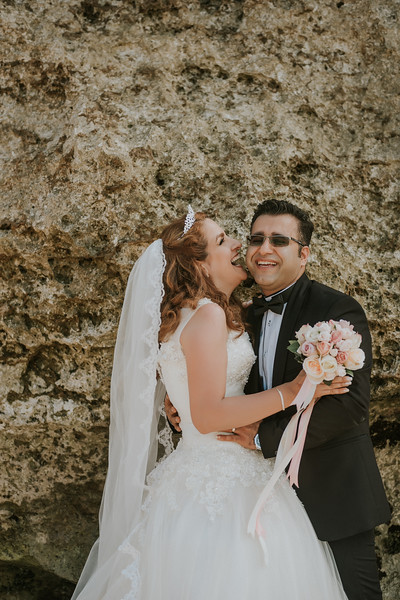 25.4.18_Majid_Aida_Bali_Postwedding (13).jpg
