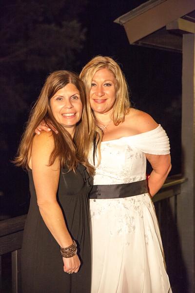 Lauren&Rob-436.jpg