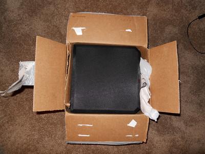 ebay drocker3901 damage claim