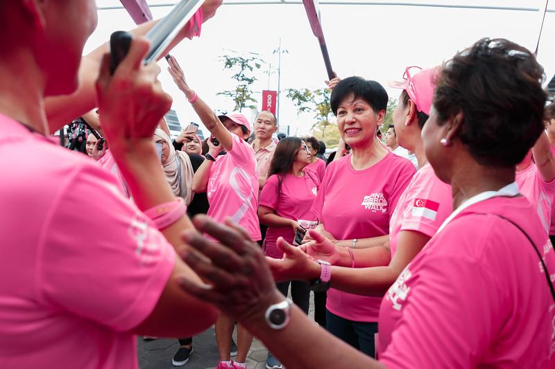 SPOC-Pink-Ribbon-Walk-P1-0017.jpg