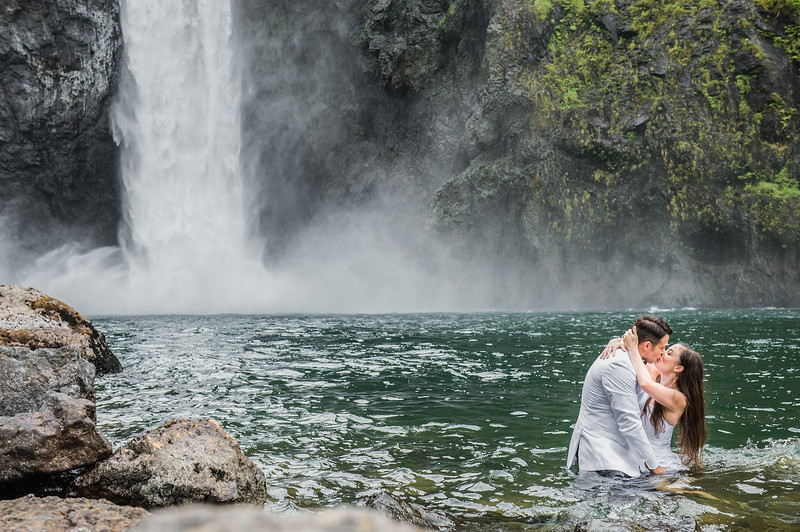 Everett Seattle monte cristo ballroom wedding photogaphy -0030.jpg
