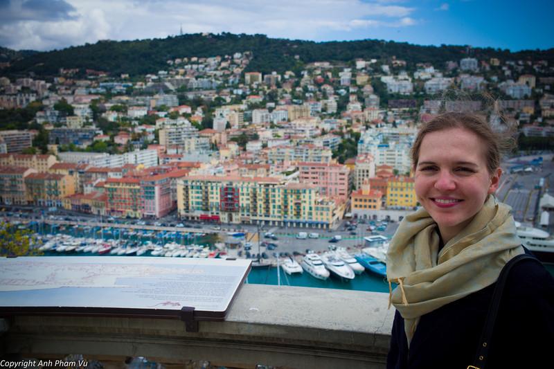 Uploaded - Cote d'Azur April 2012 761.JPG