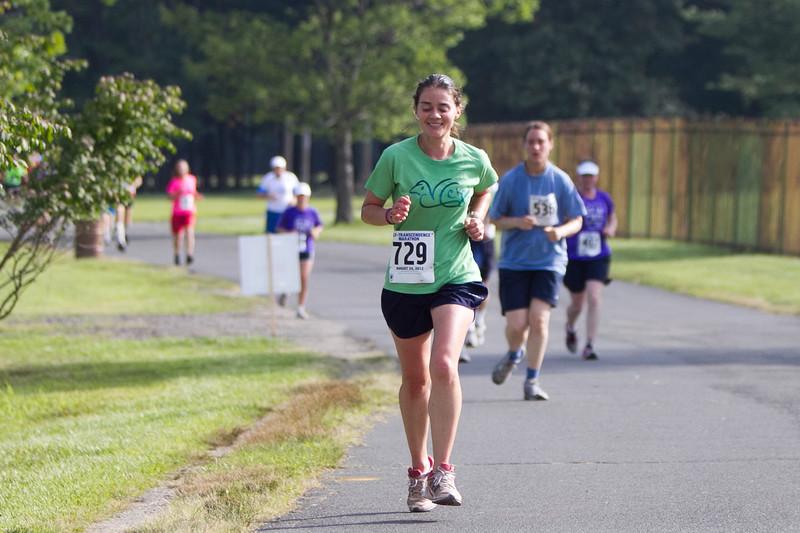 marathon:12 -541.jpg