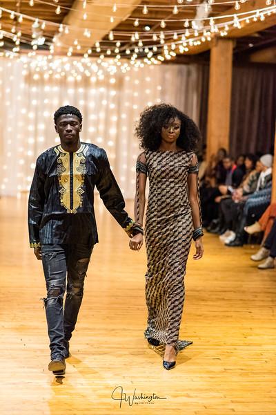 fashionShow-145.jpg