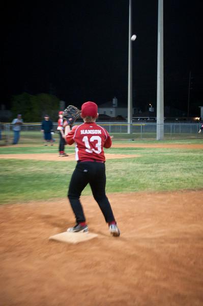 042513-Mikey_Baseball-205-.jpg