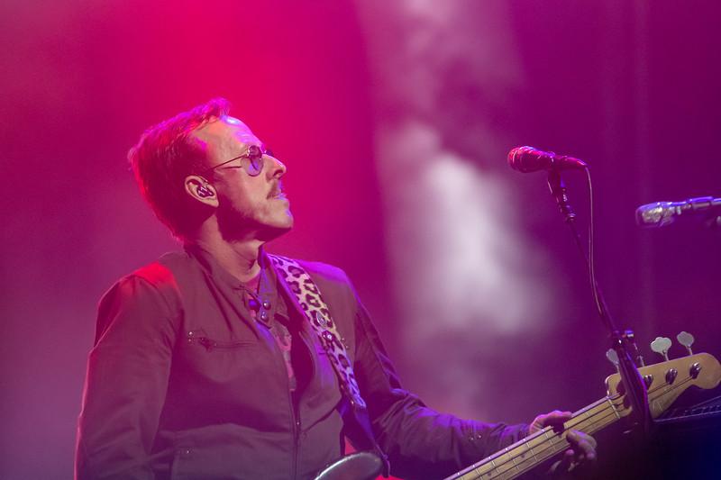 Weezer-62048.jpg