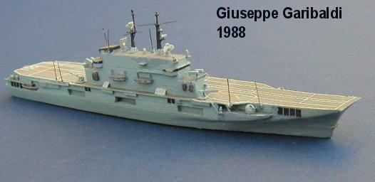 G. Garibaldi-4 CVH Mod..jpg