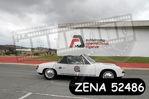 ZENA 52486.jpg