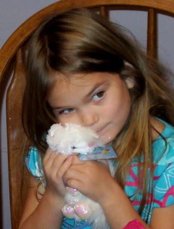 Annemarie Happy Birthday #7