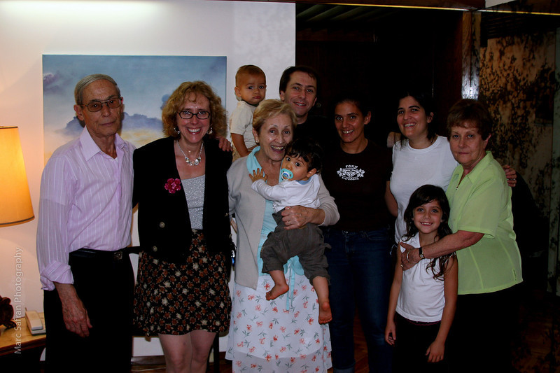 Sam_Mary_and_Family_Safranchik.jpg