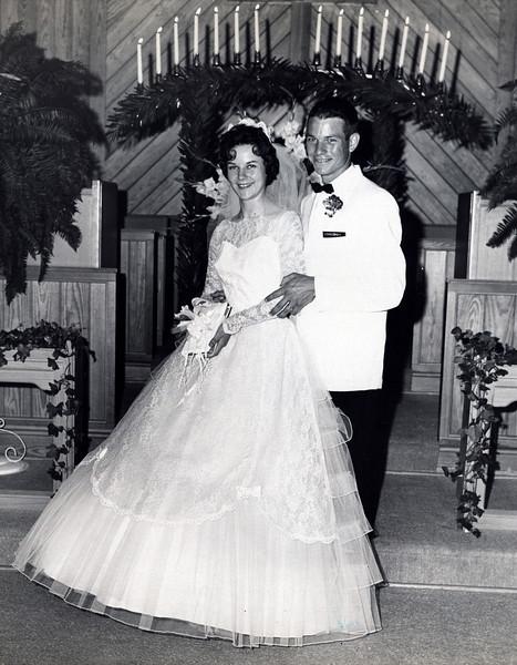 1963wedding10.jpg