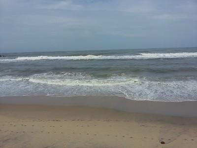 Kozhikode - Calicut 🔒