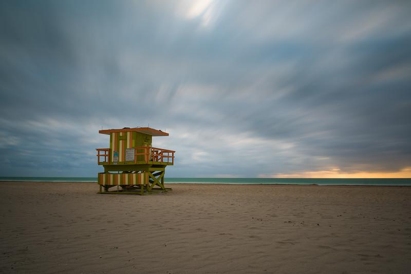 Miami-78.jpg