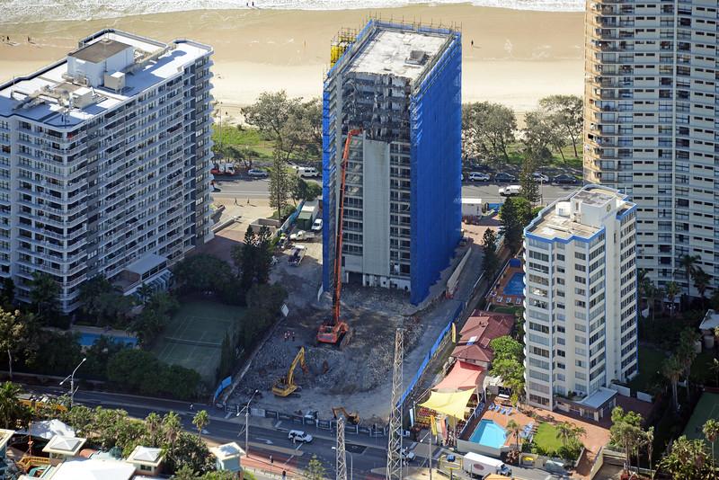 84 Esplanade, Surfers Paradise__10.jpg