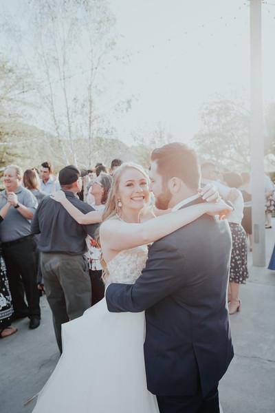 Casey-Wedding-5308.jpg