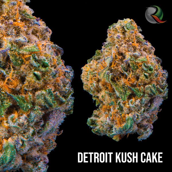 Detroit Kush cake.jpg