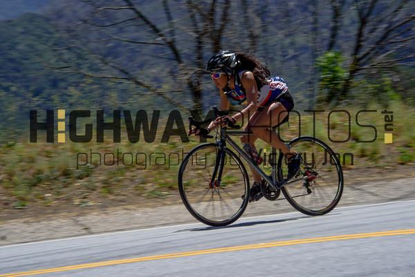 Sat 3/28/15 Cyclists