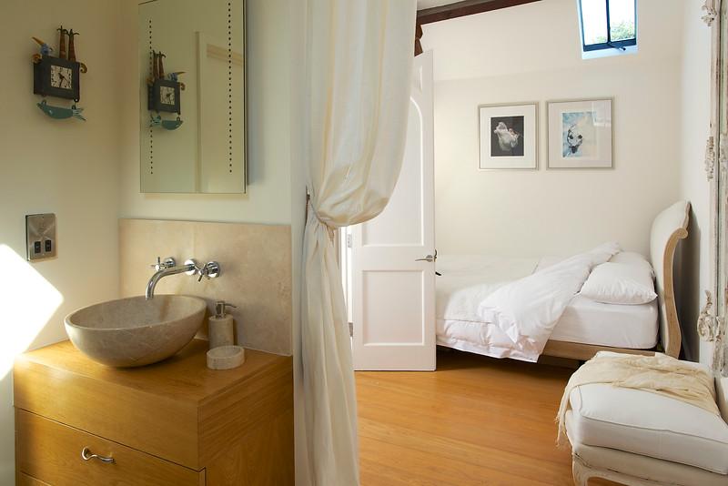 Property-photography-interiors-Dorset-Hampshire