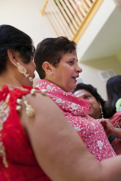 Le Cape Weddings - Indian Wedding - Day One Mehndi - Megan and Karthik  DIII  176.jpg