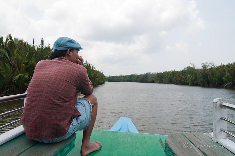 Borneo-Jungle-6662.jpg