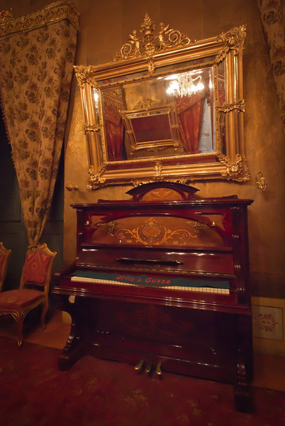 Tarija 201205 Casa de Oro (12).jpg