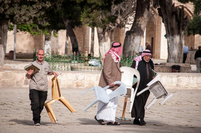 Israel_0716.jpg